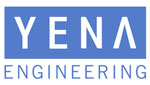 Yena Engineering