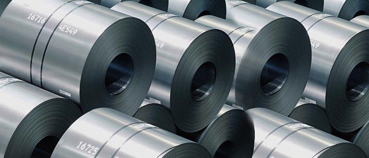 steel coil ile ilgili görsel sonucu