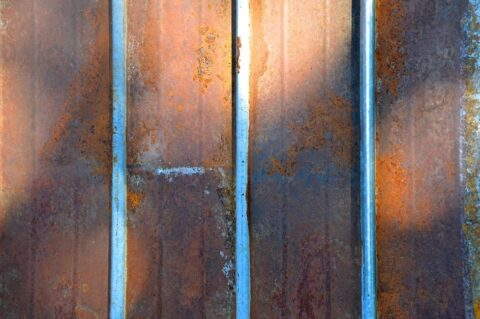What is Corrosion and The Relationship Between Interface?