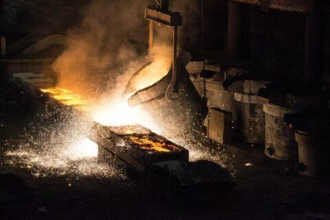 Effect of Alloying Elements on Steel