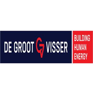 DVG-logo