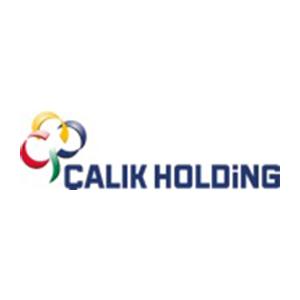 calik-holding