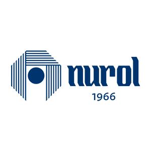nurol1966