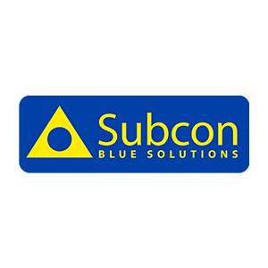 subcon-blue-solution