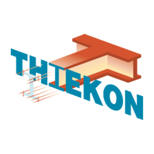 thiekon